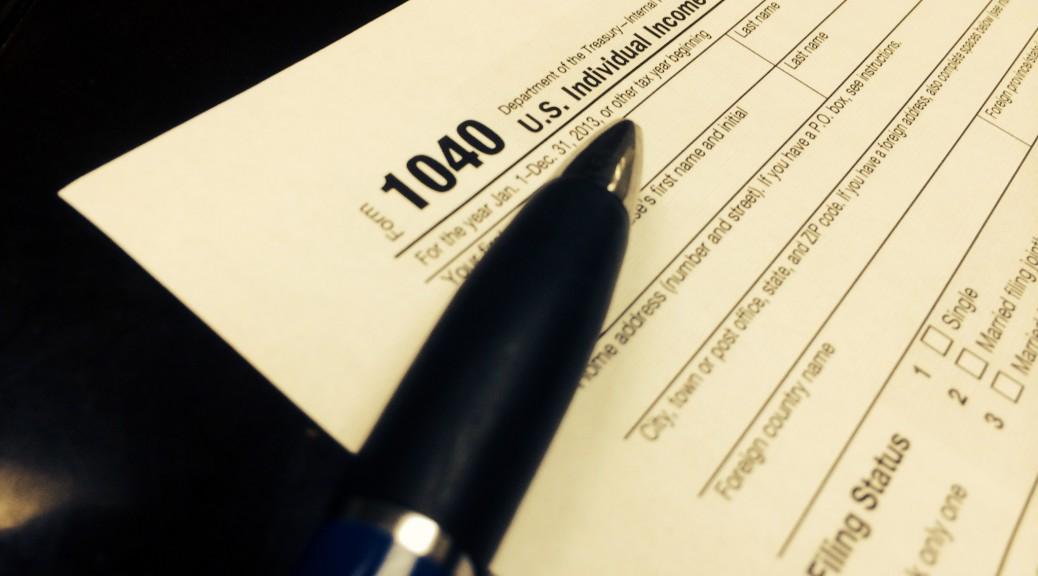 Is Car Insurance Tax Deductible? eINSURE Explores This ...